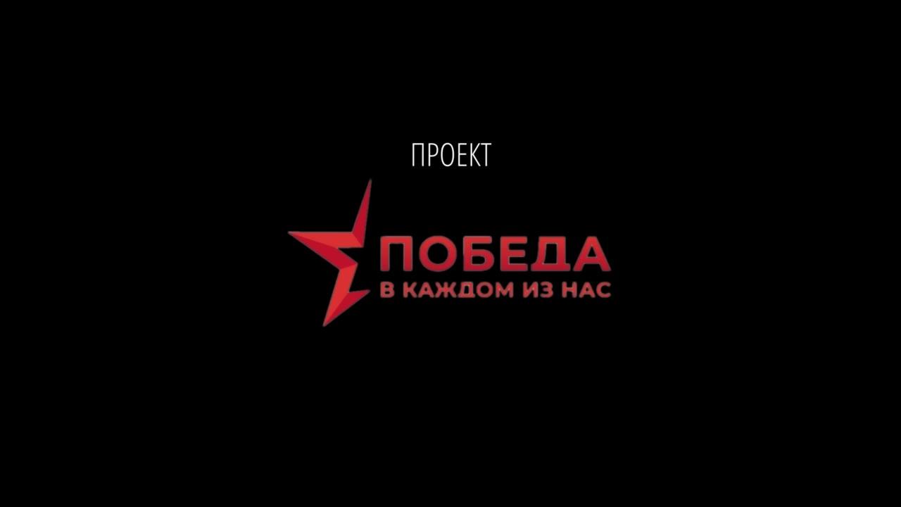 Мордовцева Надежда Георгиевна, Барнаул, Алтайский край
