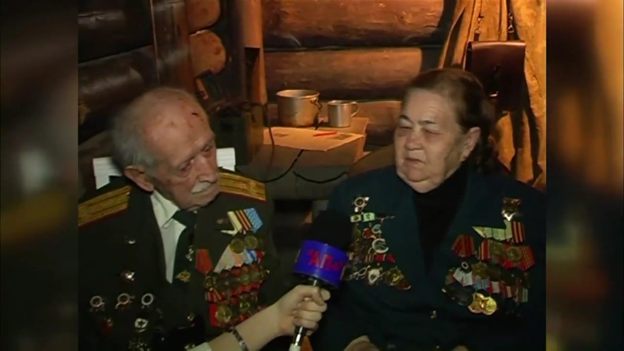 Ладная Лариса Дмитриевна, Волгоград