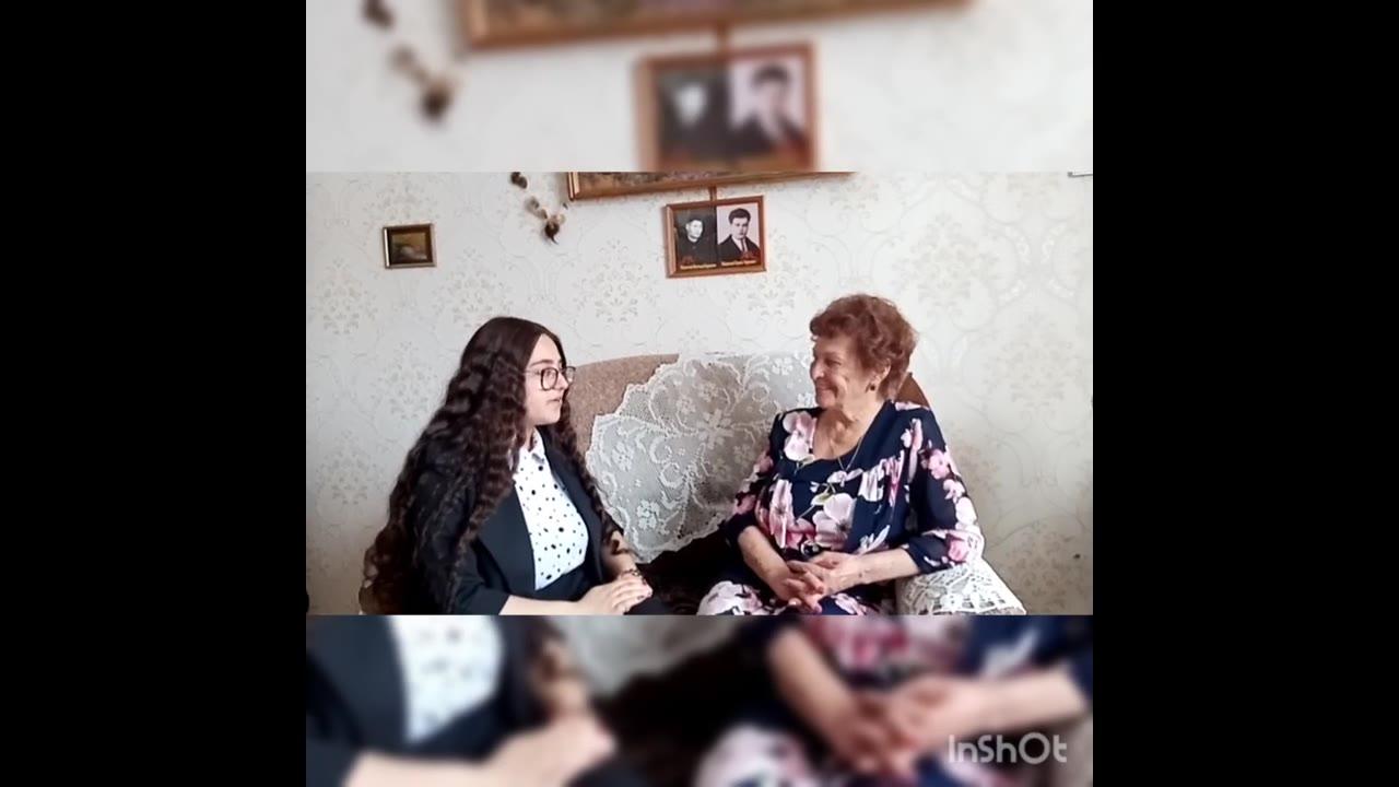 Рябцовская Людмила Ильинична , Усолье-Сибирское