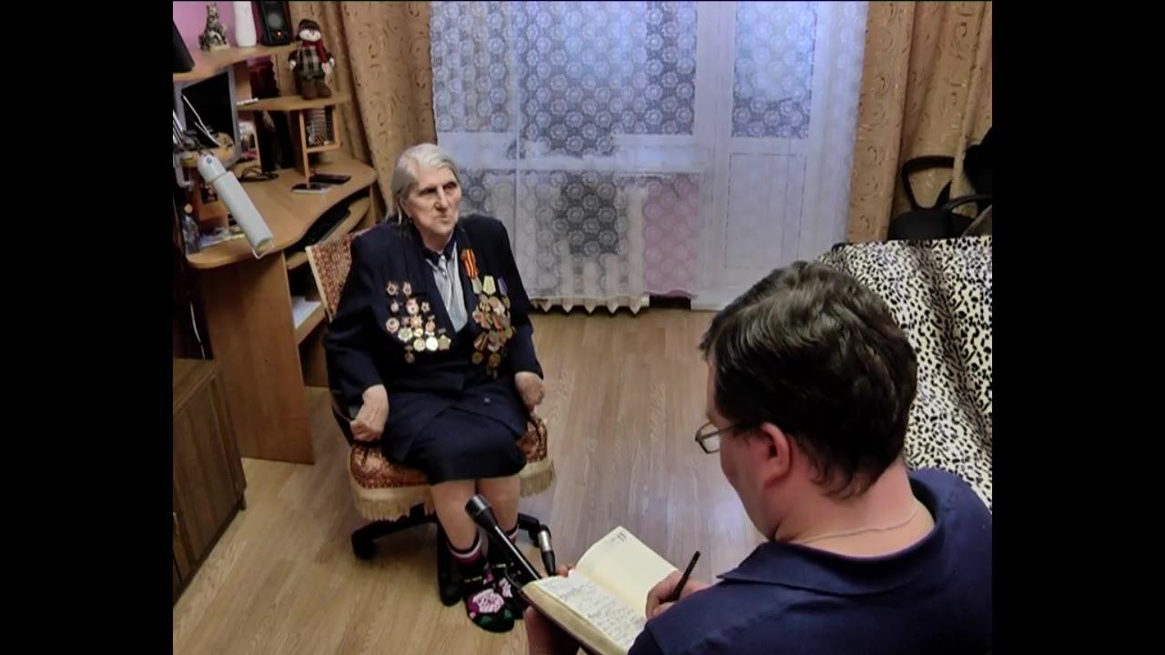 Петушкова Тамара Петровна, Республика Коми,г.Ухта