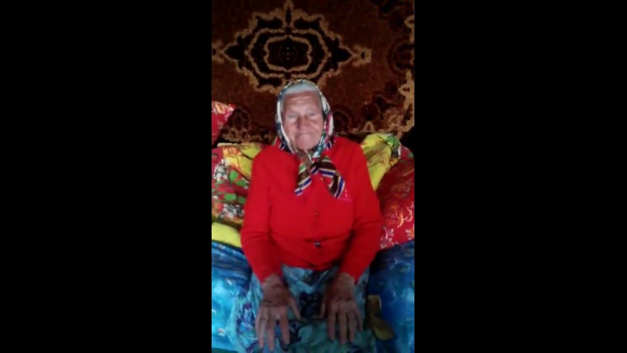 Кудряшова Надежда Петровна, 452630 Республика Башкортостан Шаранский р/н,д.Анисимова Поляна