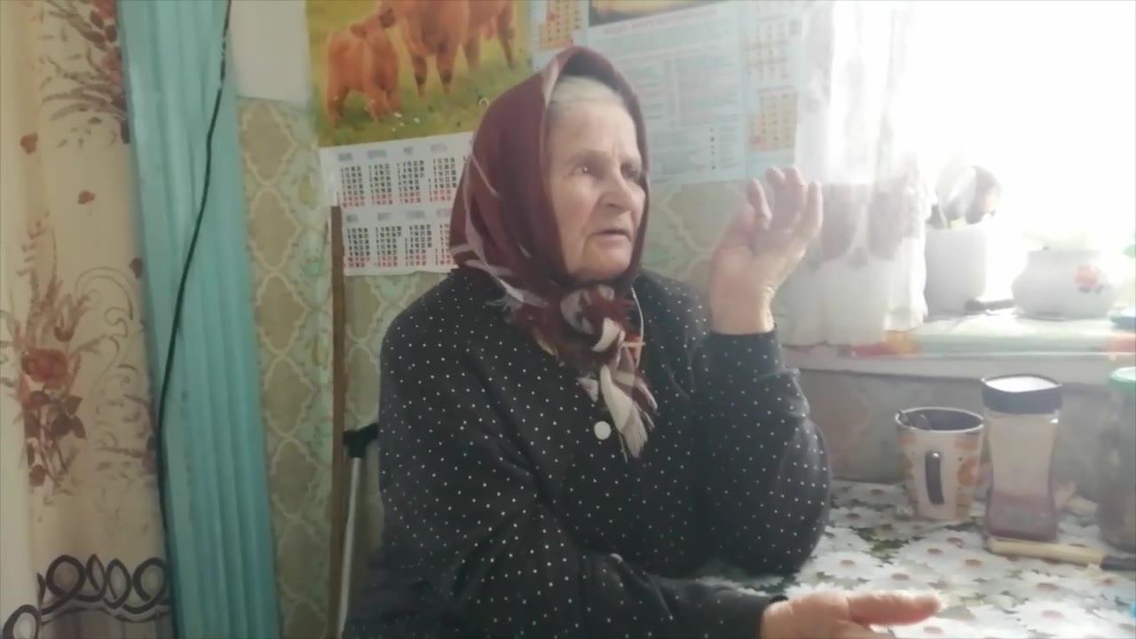 Пахомова Анастасия Васильевна, г. Тавда Свердловская область