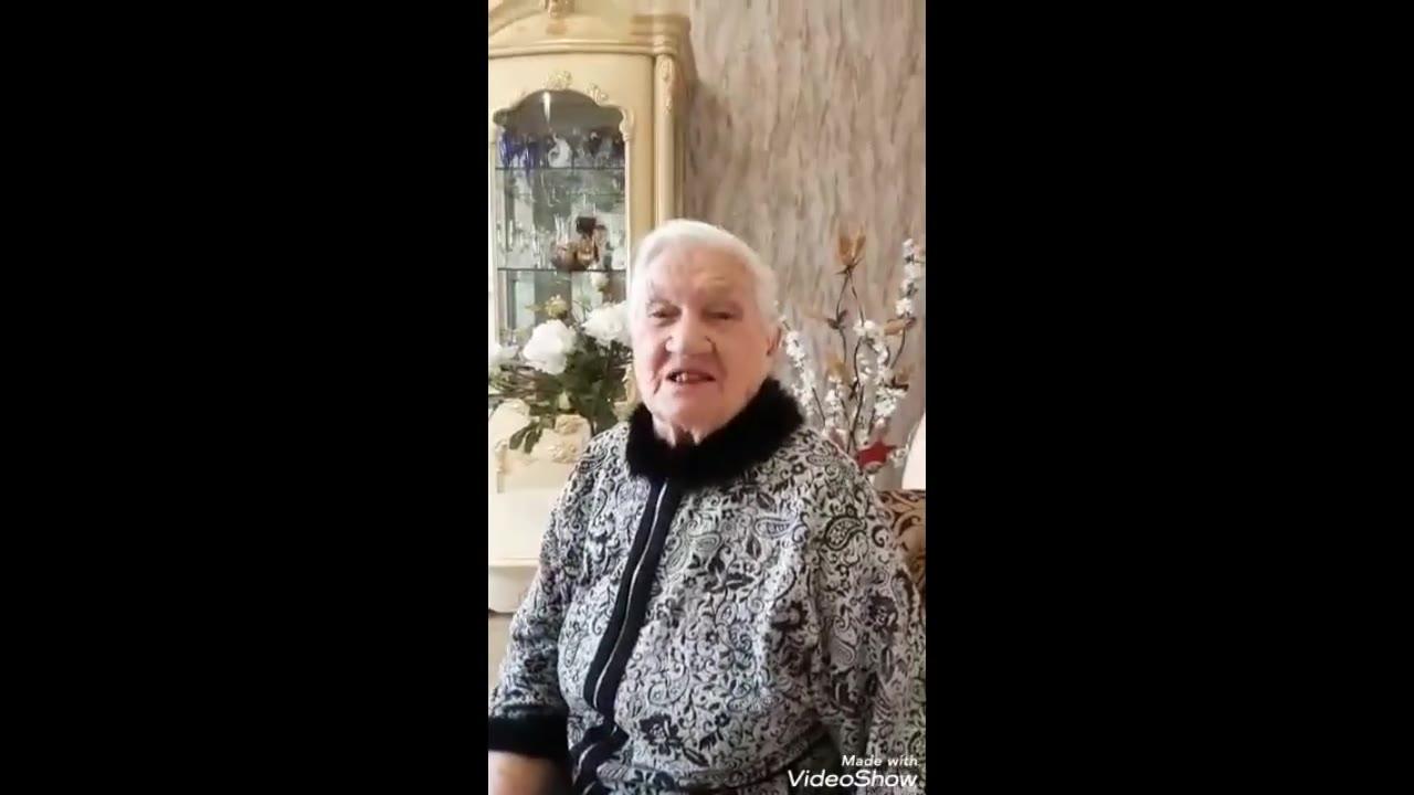 Провалёнова Мария Николаевна , Орел