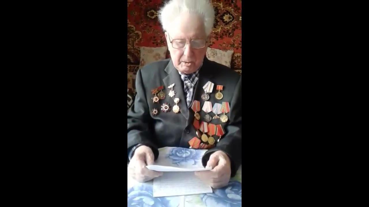 Егоркин Анатолий Иванович, Рязанская область, Спасский район, село Городковичи