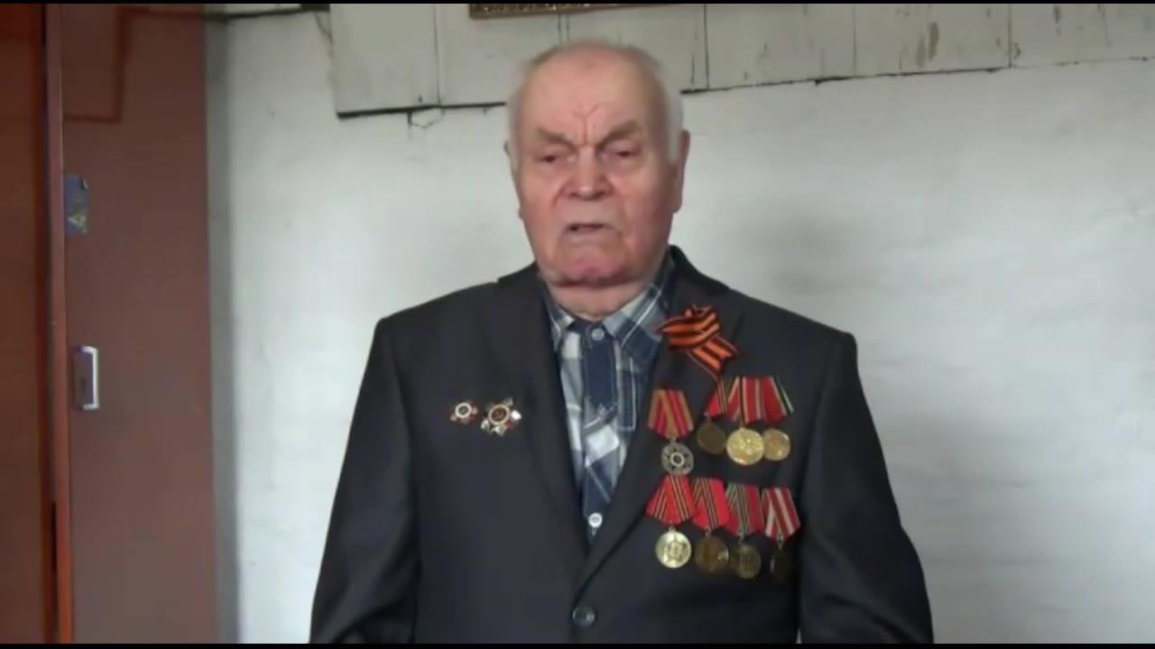 Селянин Александр Дмитриевич, ПЕРМСКИЙ КРАЙ, БЕРЕЗОВСКИЙ РАЙОН, деревня Брод
