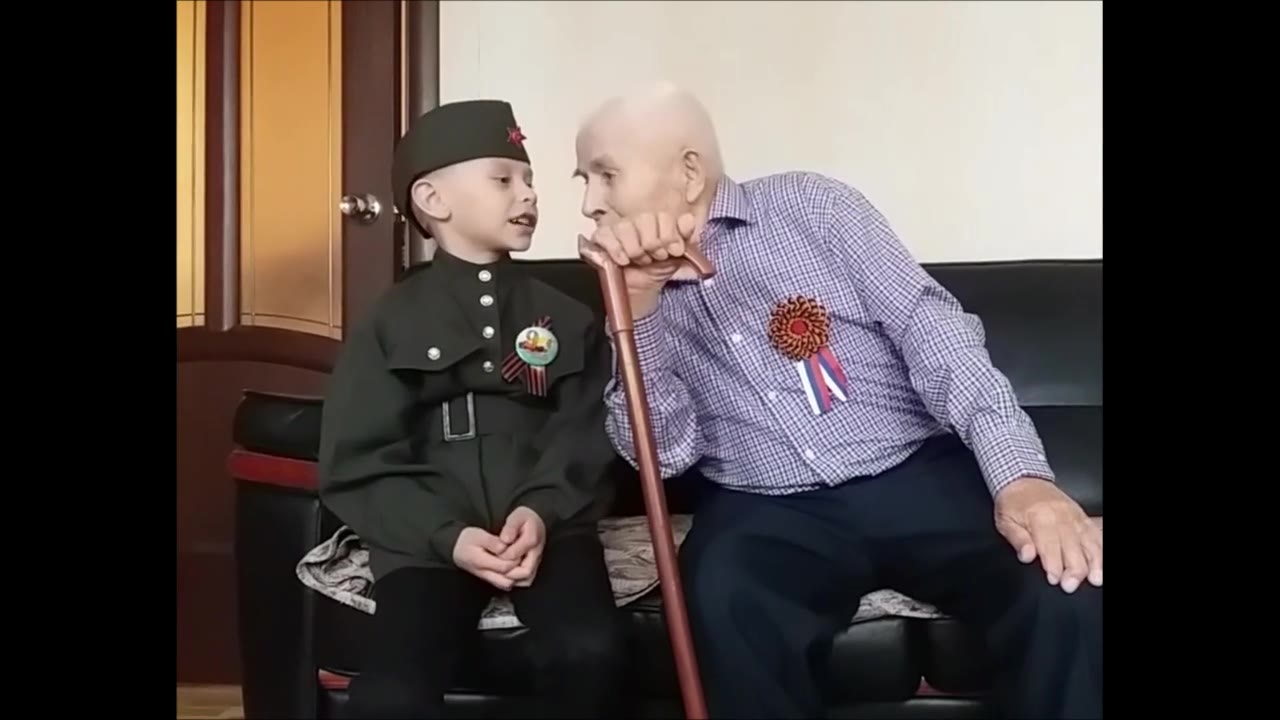 Шевелев Никифор Сергеевич, г.Почеп