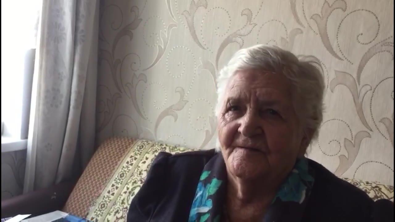 Масликова Екатерина Ивановна, Тамбовская область, Мучкапский район, село Шапкино