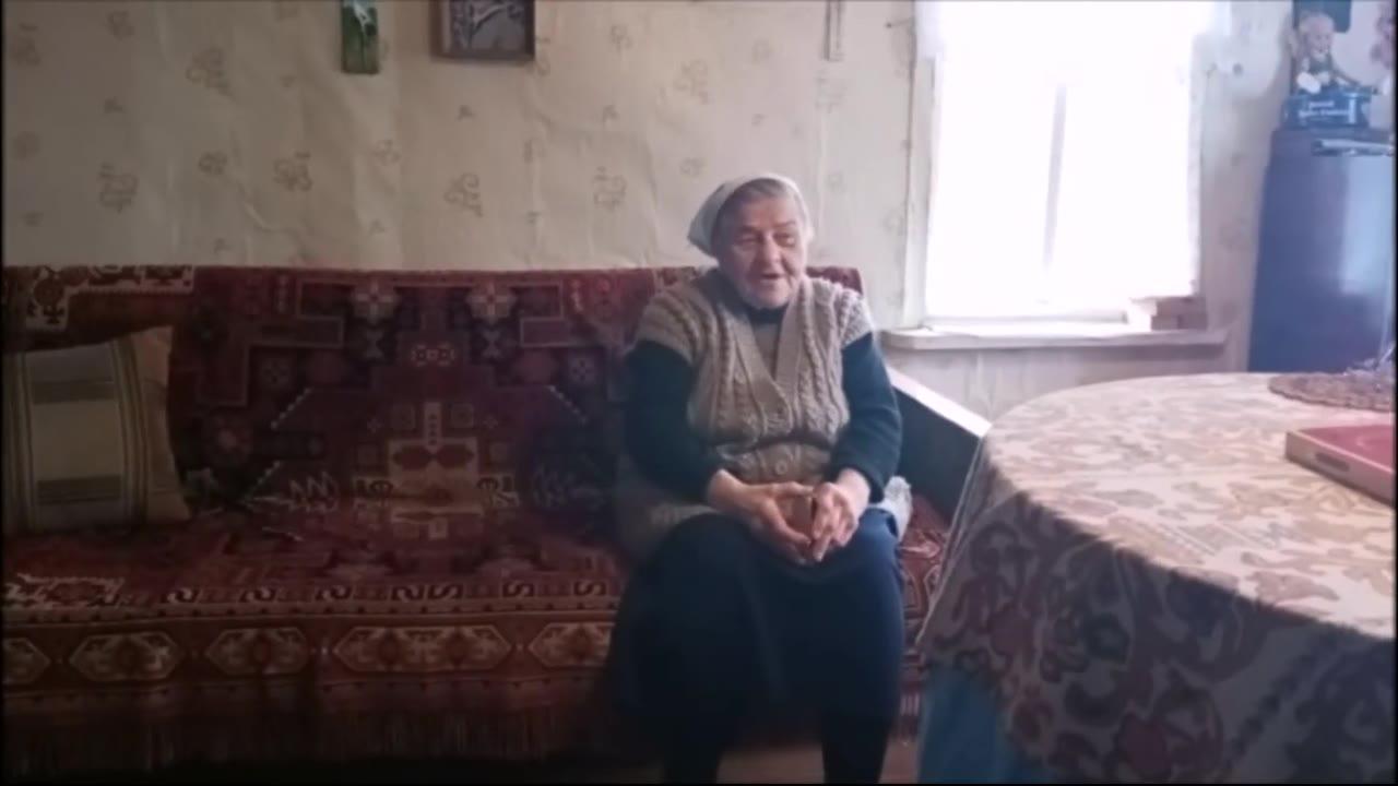 Борисова Галина Николаевна, часть 2, Тверская область, Зубцовский район, деревня Мякшево