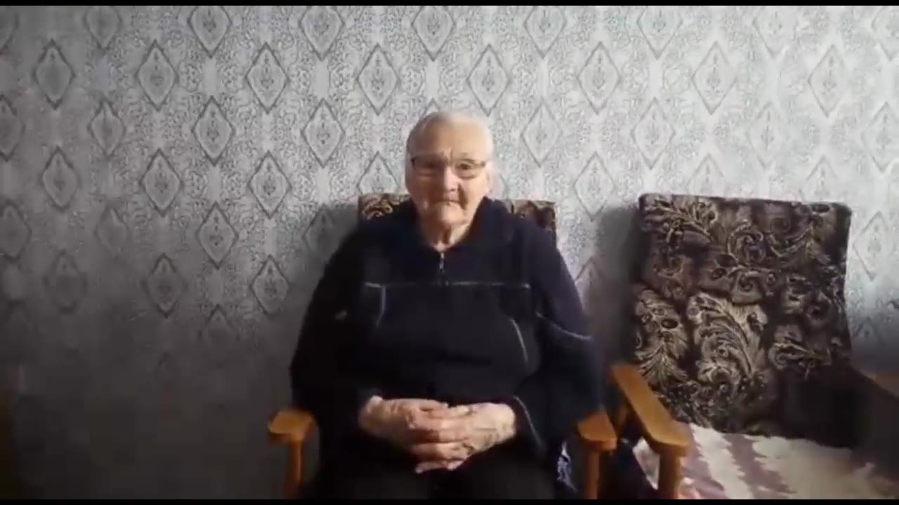 Ларина Екатерина Валентиновна, Тамбовская область, Мордовский район,село Ивановка