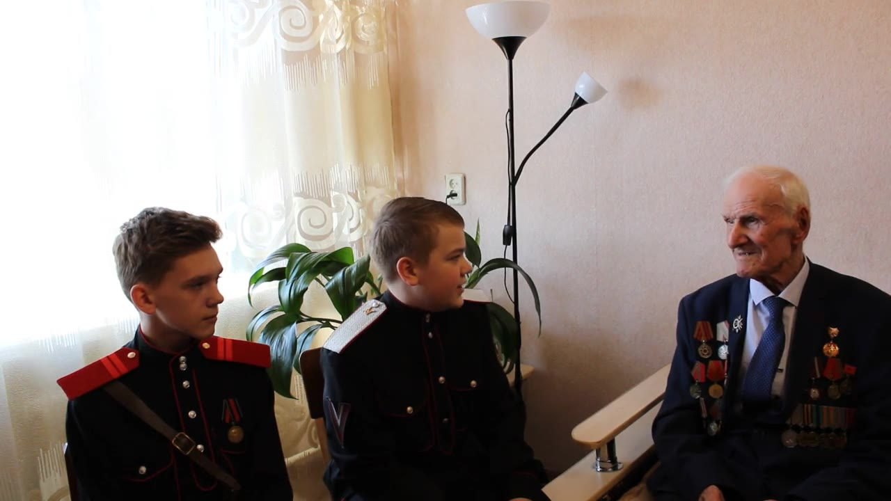 Омельчук Григорий Константинович, Красноярский край, город Зеленогорск