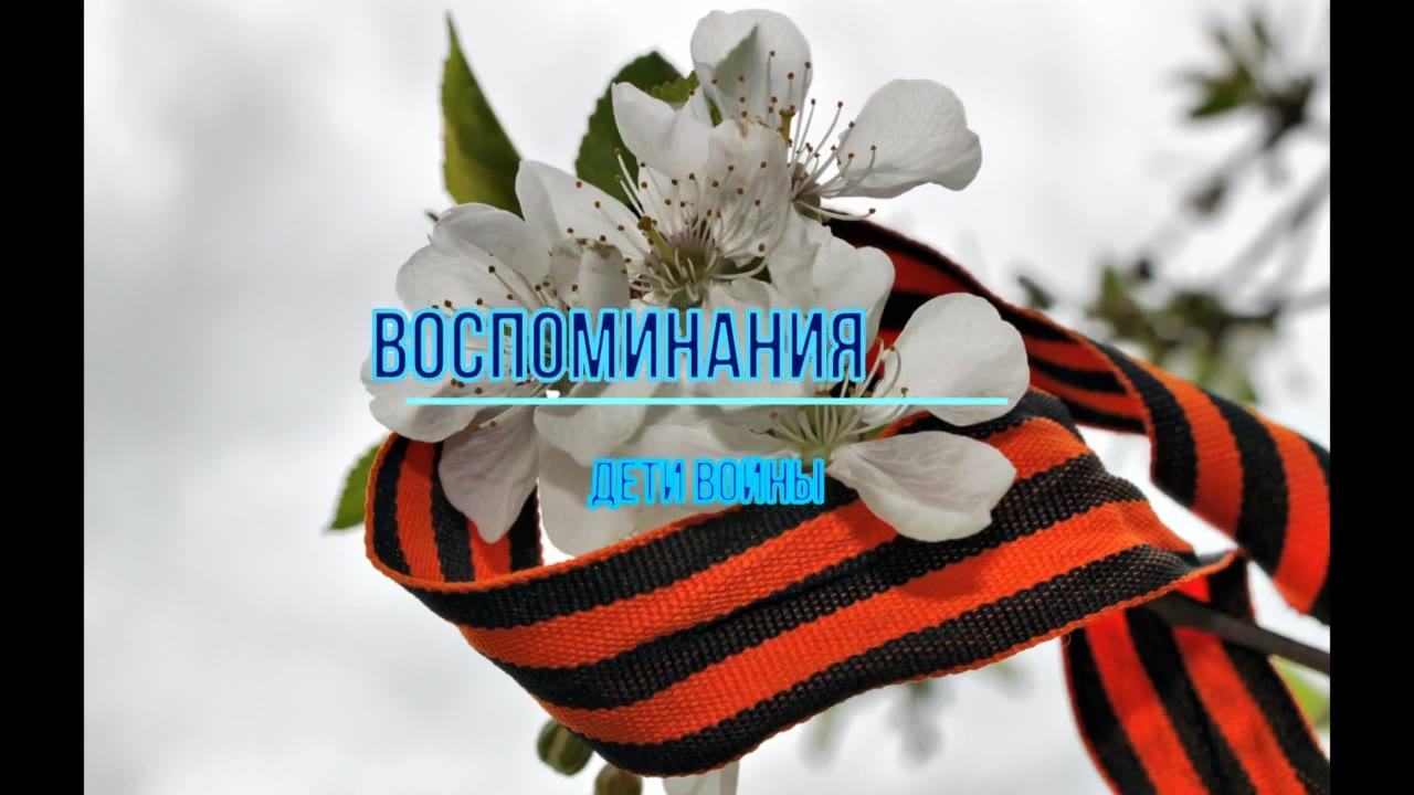 Петряков Владимир Алексеевич, с. Сизая Шушенский район Красноярский край