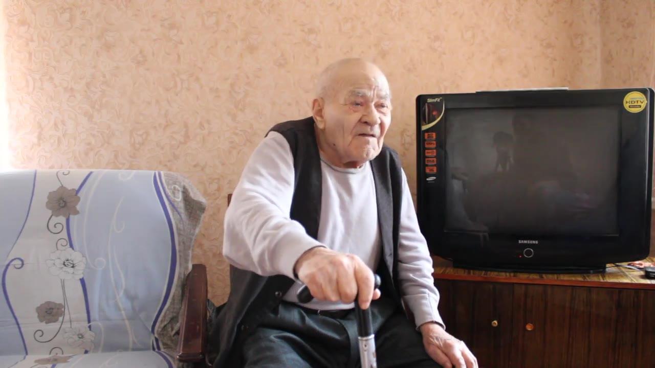 Бормотов Семён Лукич, Ростовская область, Куйбышевский район, село Куйбышево