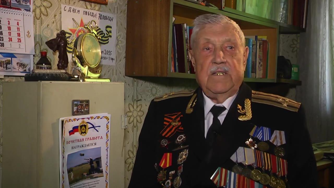 Стрельников Алексей Николаевич, Севастополь, ул.Геловани, д.8, кв. 21
