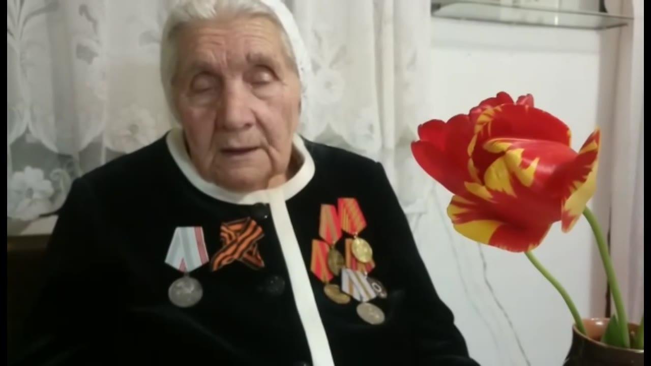 Перина Ольга Ивановна, Краснодарский край, г.Тихорецк