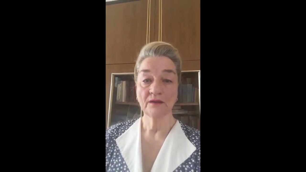 Приходько (Воробьева) Наталья Васильевна, Челябинская область, г.Миасс, пос.Тургояк