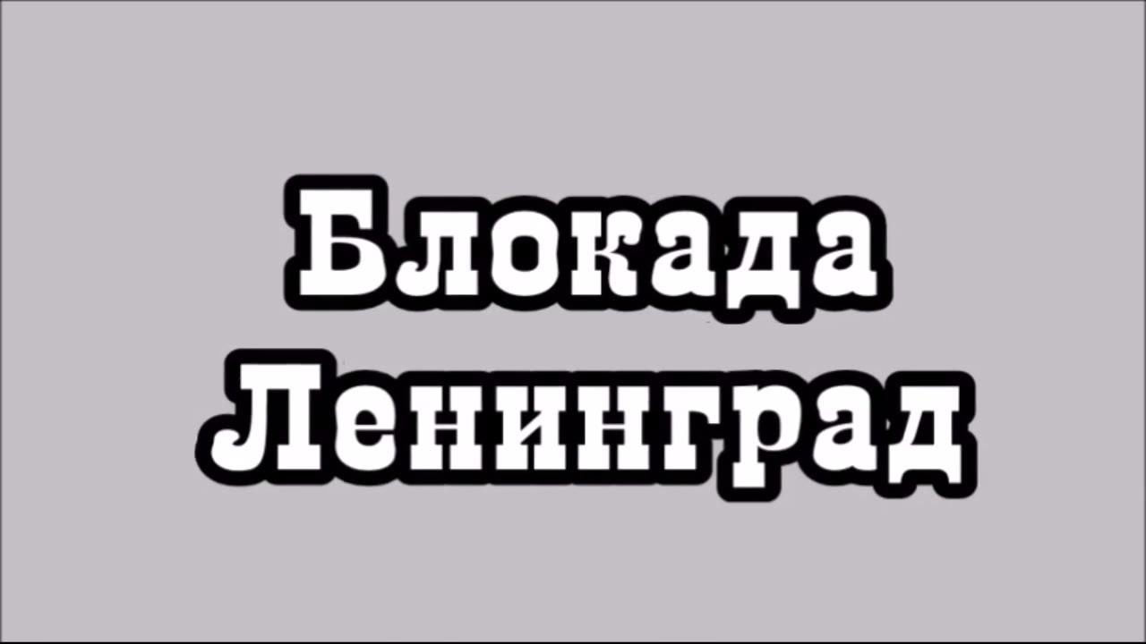 Сухова Галина Николаевна, Саратовская область, р.п. Екатериновка
