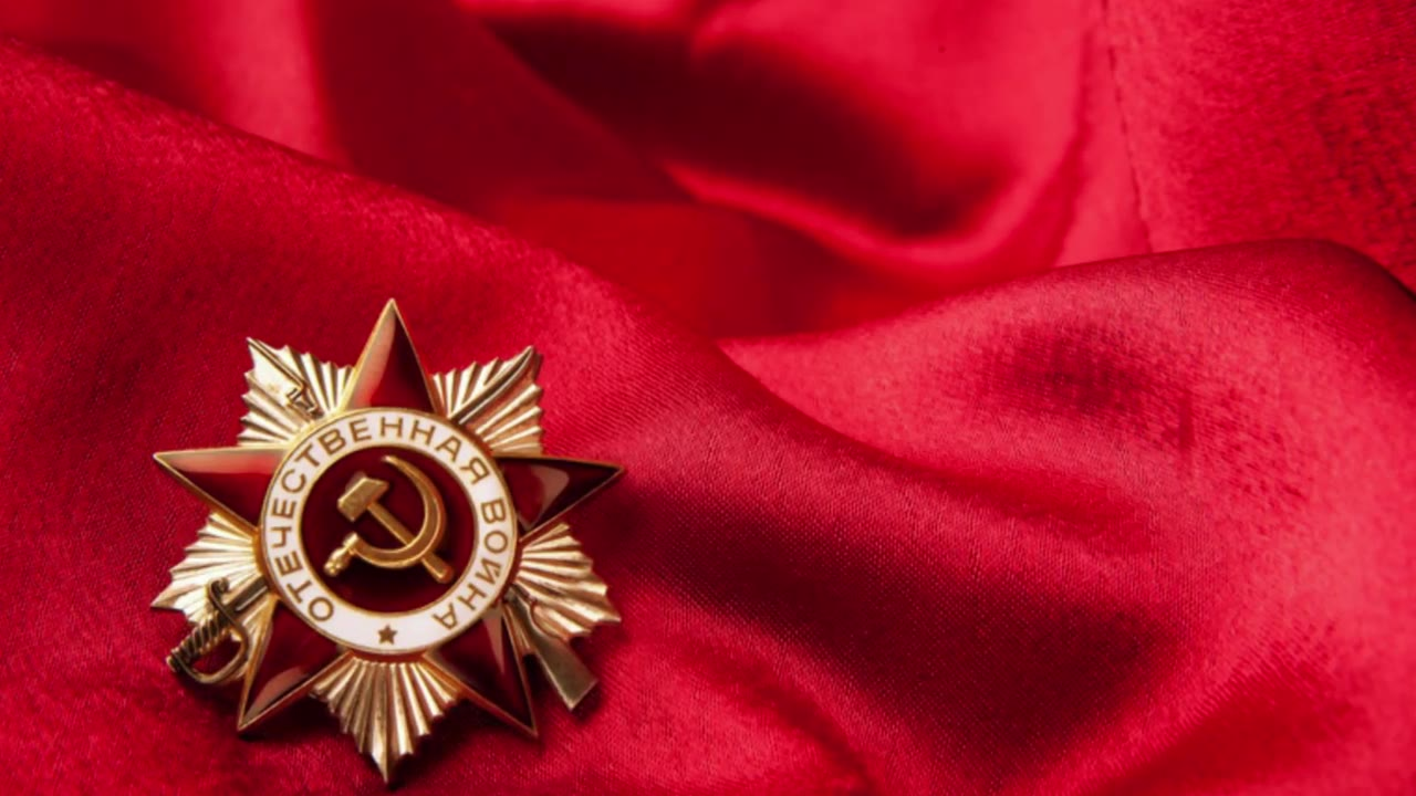Телицын Николай Васильевич, Московская область, поселок городского типа Новоивановское