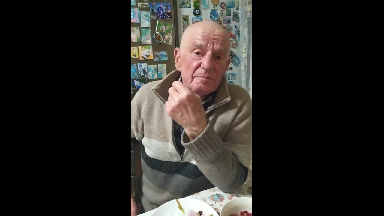 Фëдоров Николай Андреевич, Смоленск