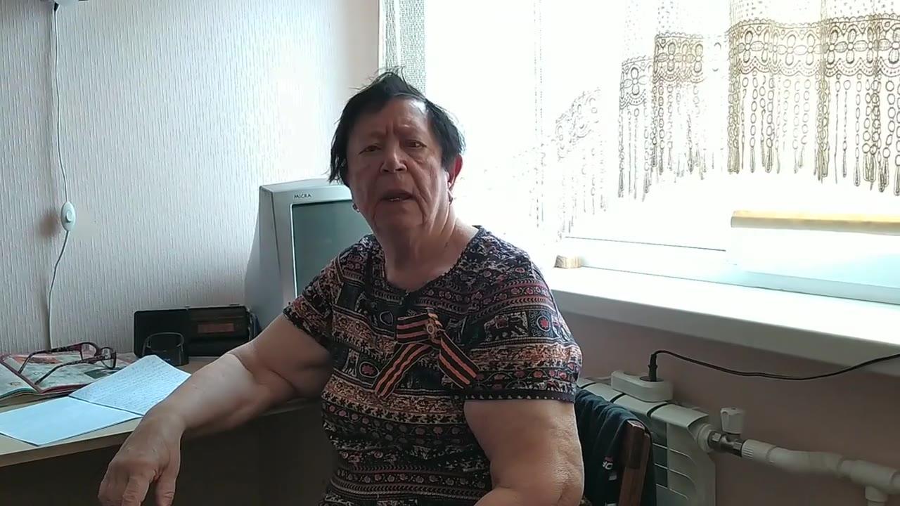 Пушкарёва Светлана Сергеевна, Белгород