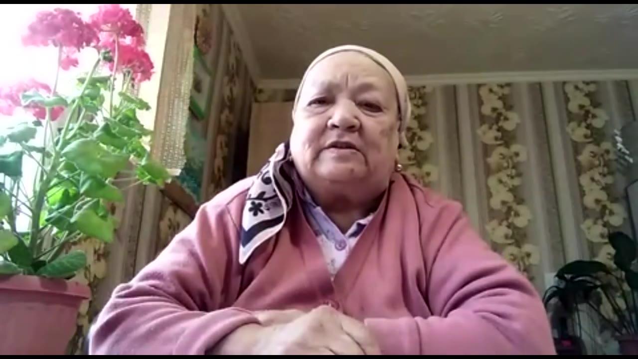 Сатарова Бахар  Мансуровна, Алматы