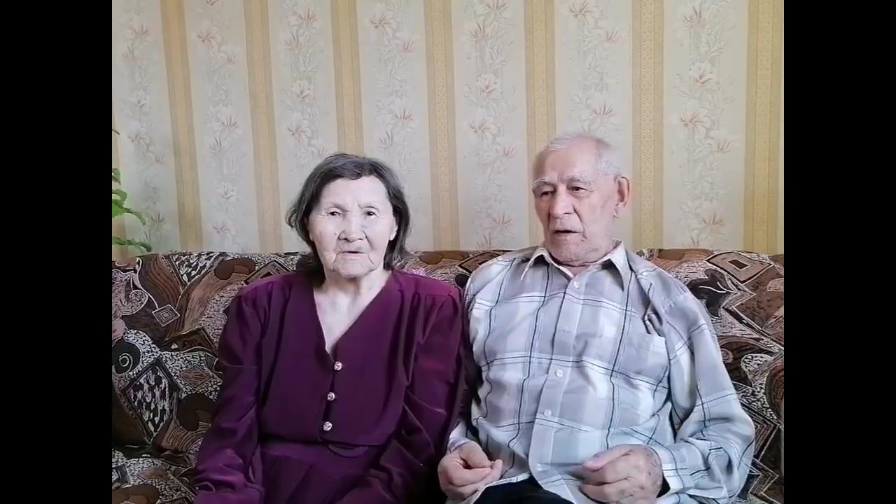 Юмакаев Минияр Ахмадуллович, Г. Озерск Челябинская область ул. Свердлова 27-8