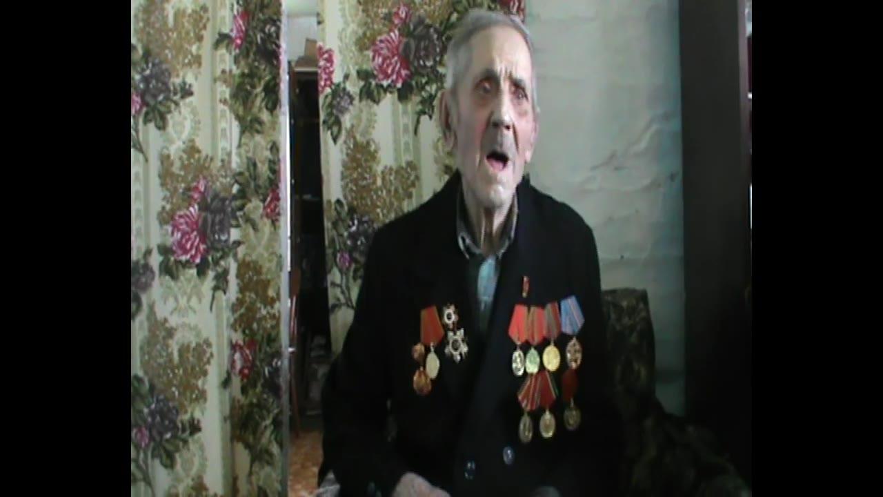 Анисеня Михаил Михайлович, Томская область Кривошеинский район с.Пудовка