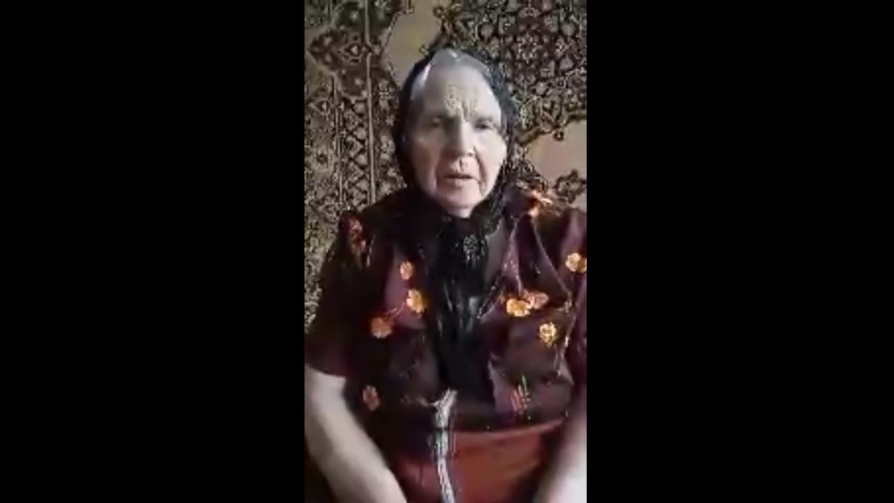 Игнатова Татьяна Тихоновна , Липецкая область Становлянский район с. Ламское