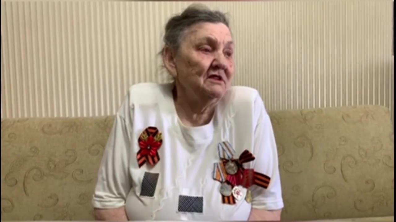 Шманова Наталья Фёдоровна , Кыргызстан г.Бишкек