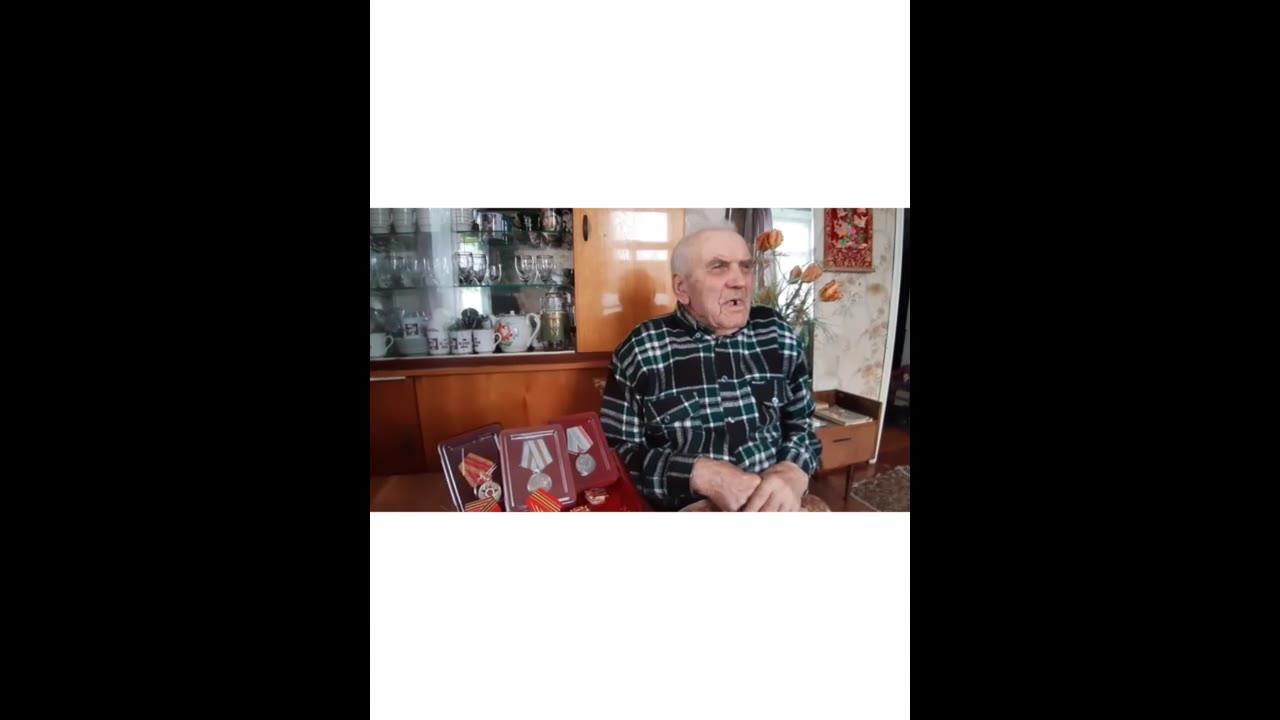 Шилов Анатолий Григорьевич, п.Дорохово, Рузский р-н,Московская обл.