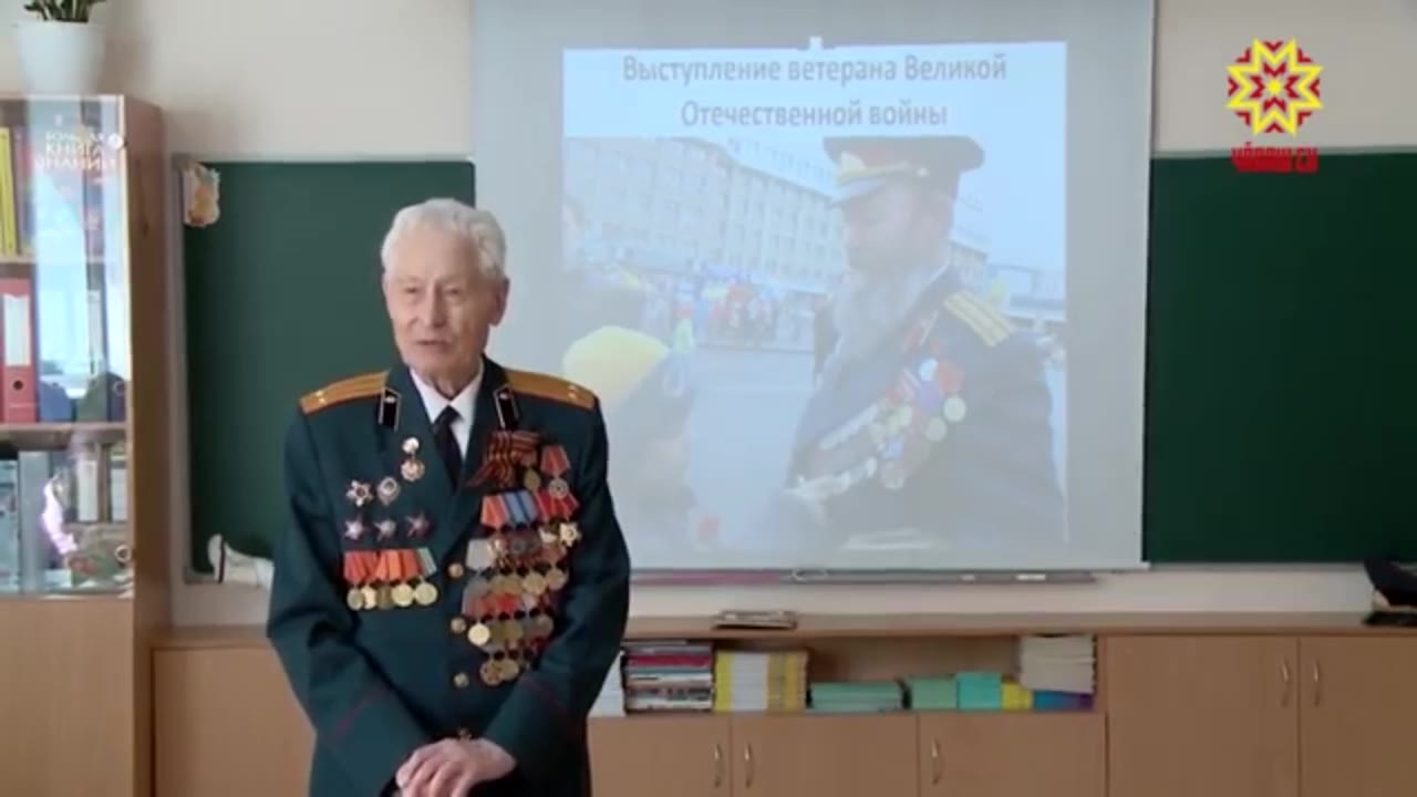 Теплов Пётр Николаевич, Чебоксары