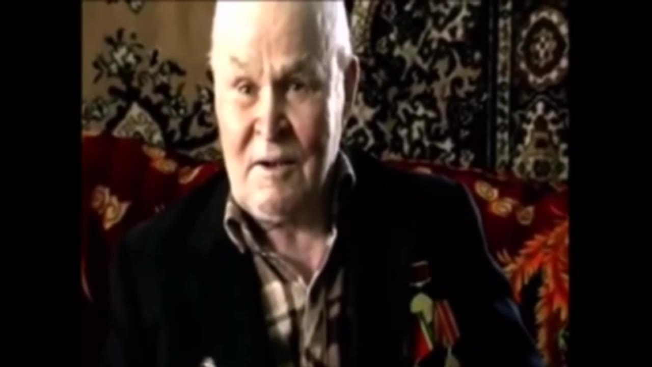 Костин Николай Михайлович, Д.Турецк Красноярского края