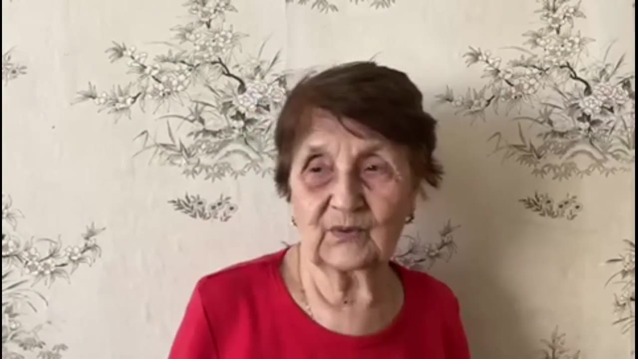 Маликова Асия, Кимры