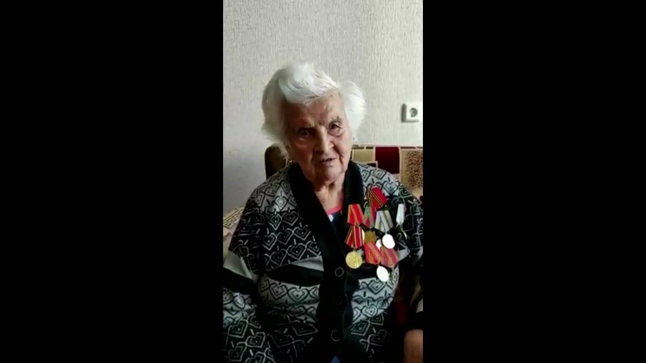 Субботина Александра Алексеевна, Томск