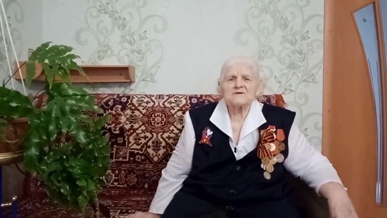Суворова Зоя Васильевна, Ржев