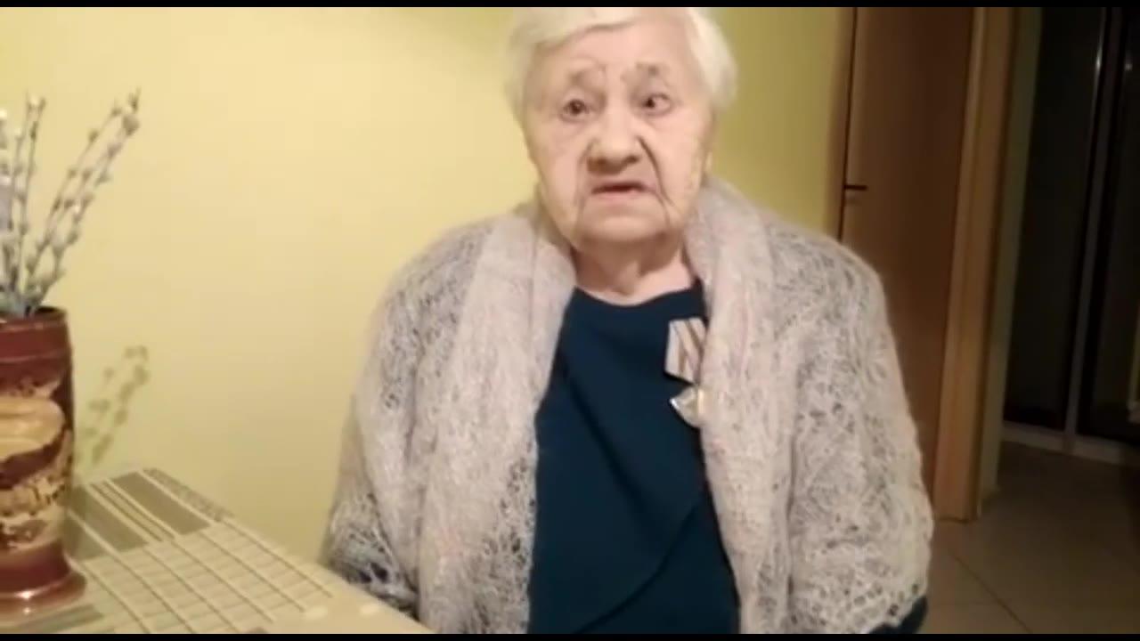 Кочкина Надежда Алексеевна , Московская обл, г.Ногинск