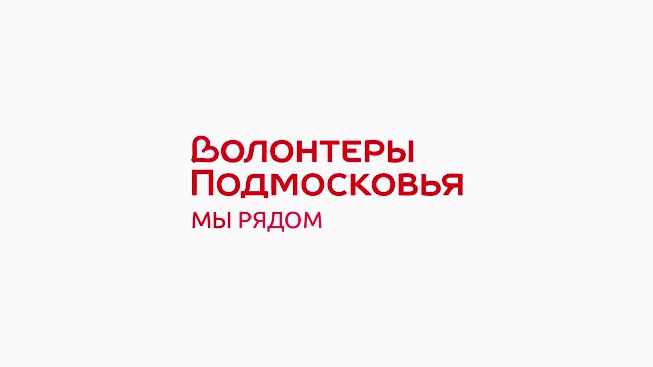 Мартынова Галина Михайловна, поселок Измайлово Ленинский район
