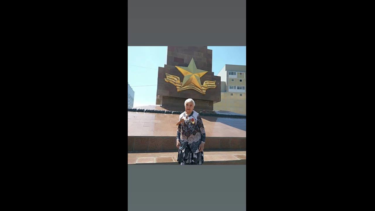 Логунова Александра Васильевна, Казахстан, г. Караганда 11 квартал д. 8,кв. 5