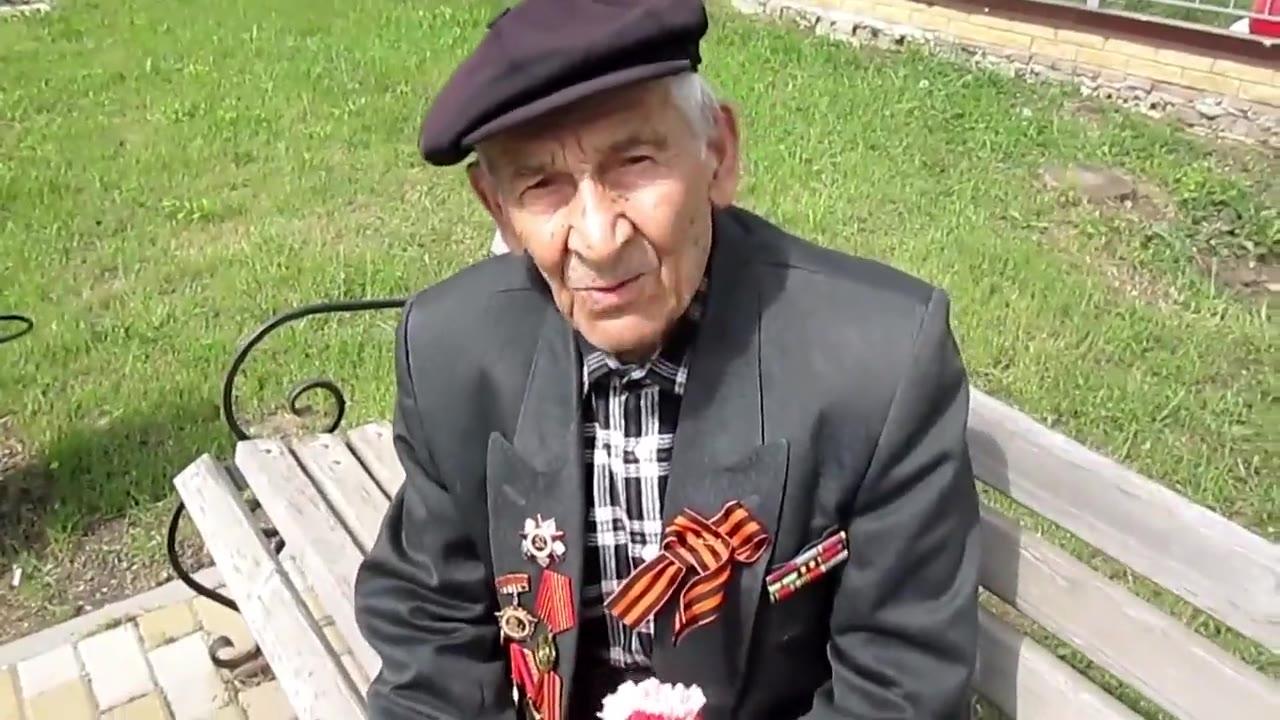 Чораян Карапет Манукович, Большие Салы,Ростовская область