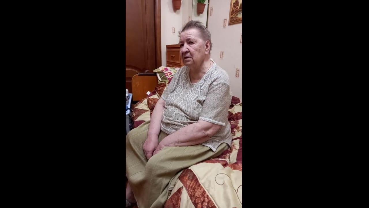 Хлипова Эльвира Андреевна , Санкт-Петербург