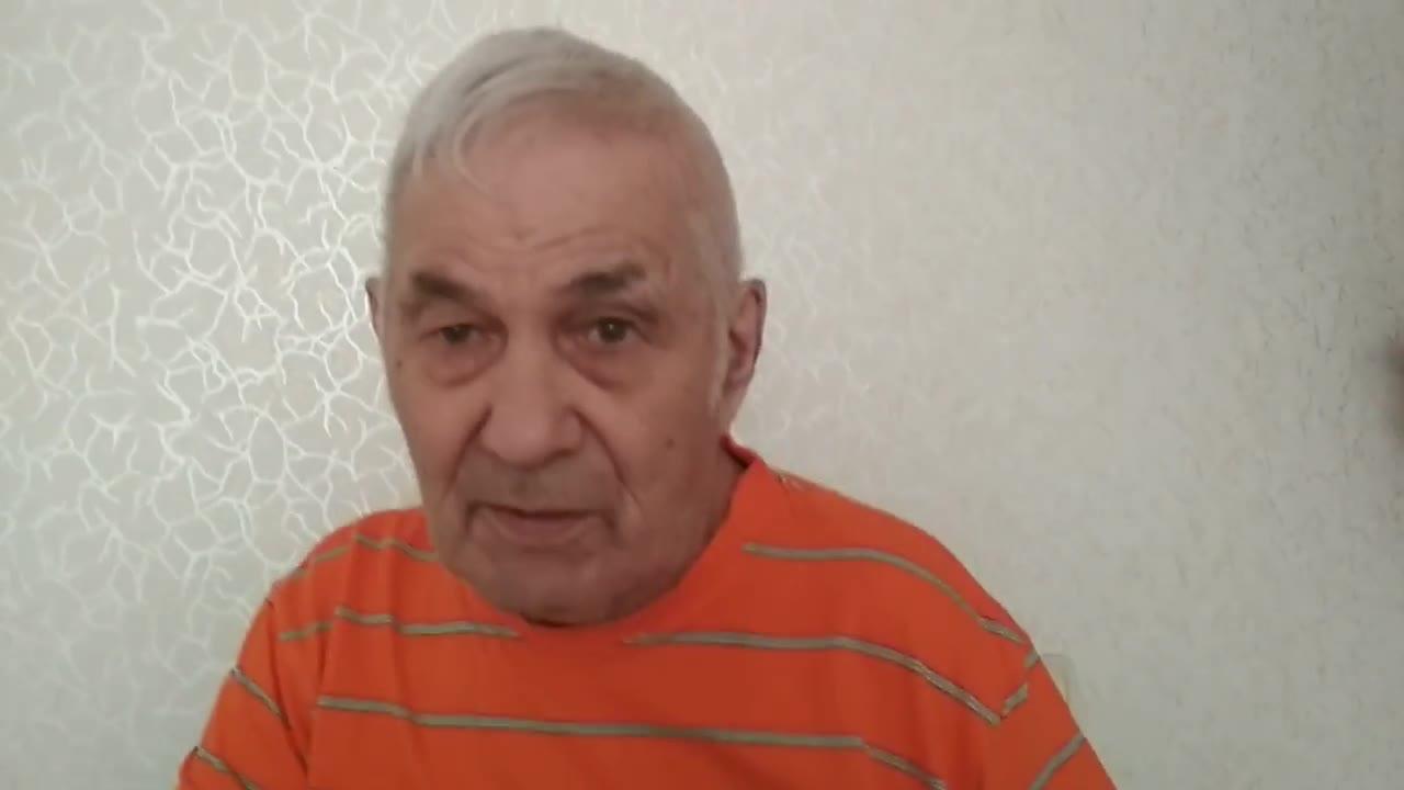 Жилин Иван Павлович, Уссурийск, Приморский край