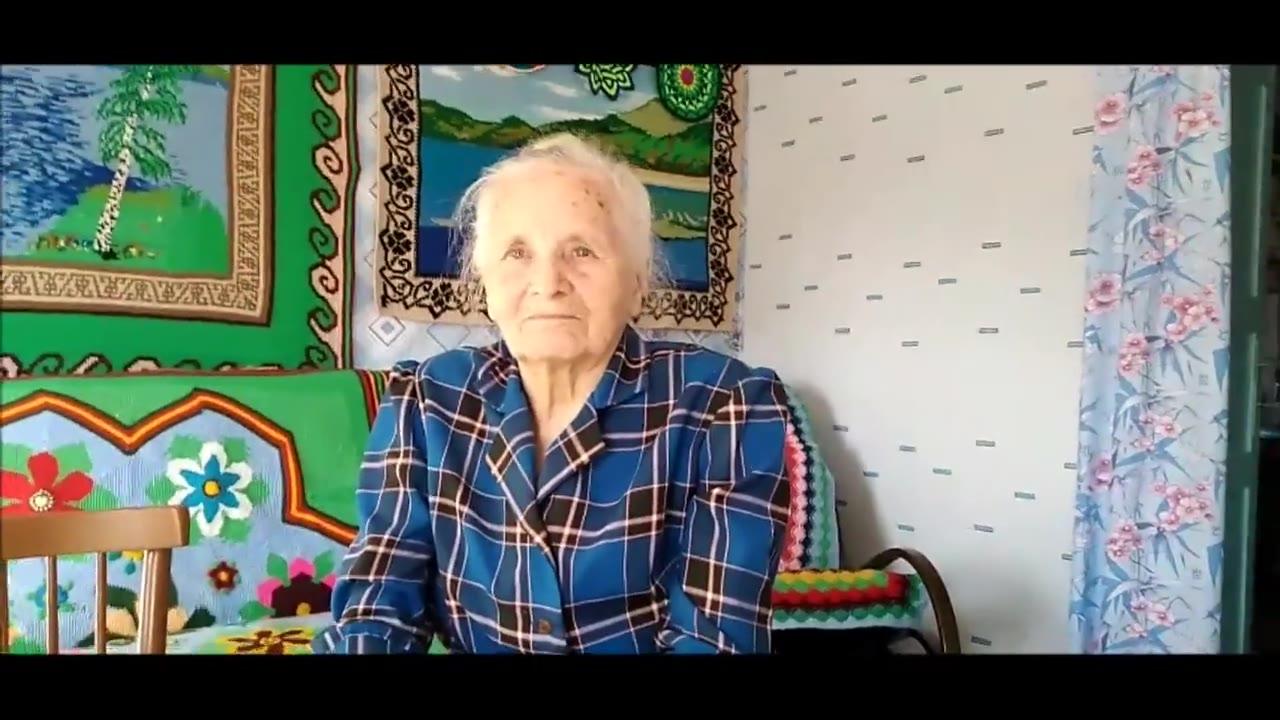 Жукова Галина Ивановна, Курганская обл, Сафакулевский р-н, с.Камышное