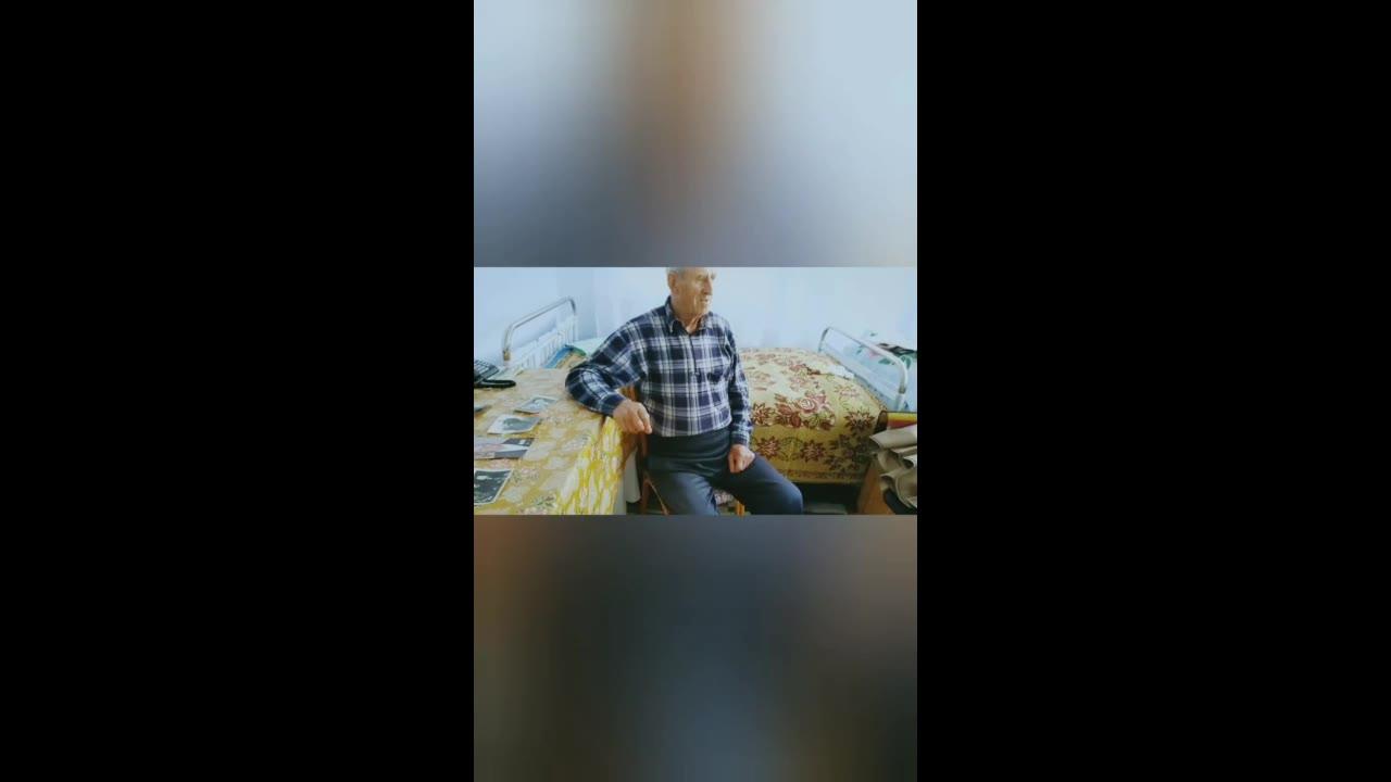 Прокопов Виктор Леонидович. , Приднестровская Молдавская Республика село Гидирим Рыбницкого района