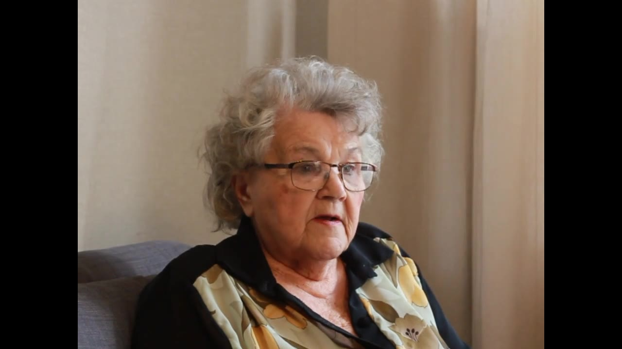 Кочергина(Безрученко) Светлана Никифоровна, г.Самара