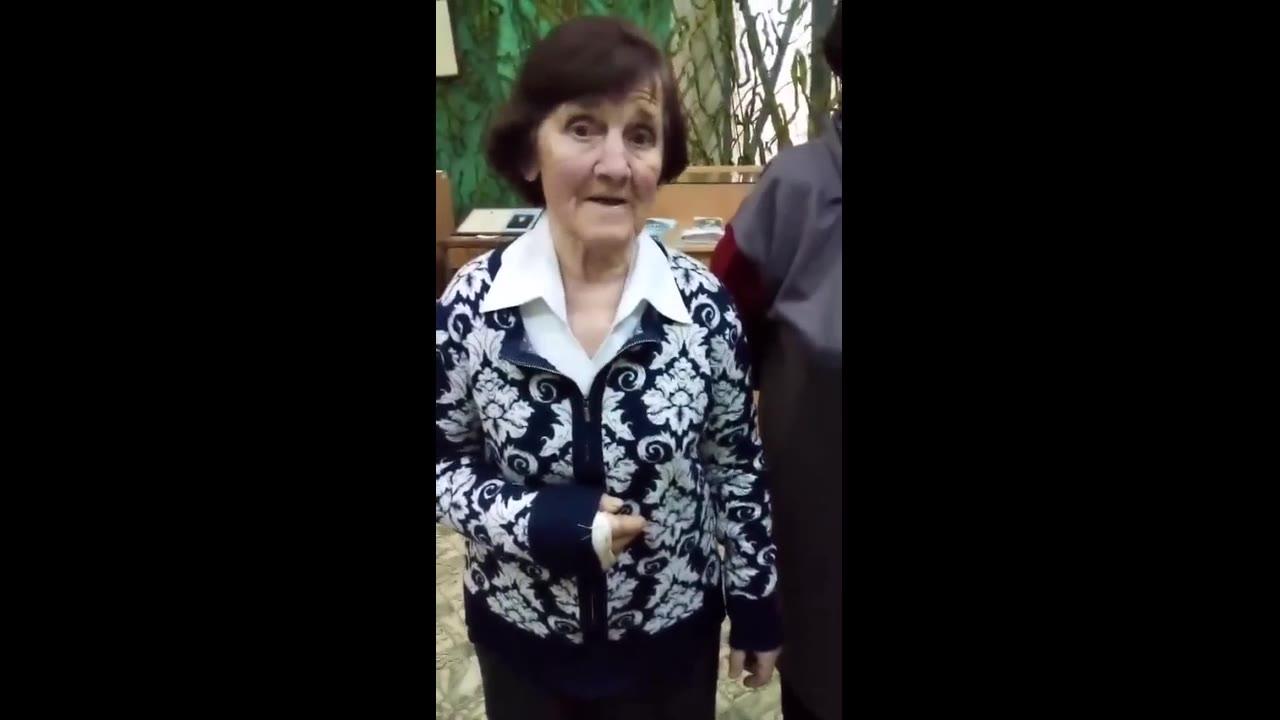 Самоидова Ираида Алексеевна, Нижегородская область, Арзамасский район, пгт Выездное