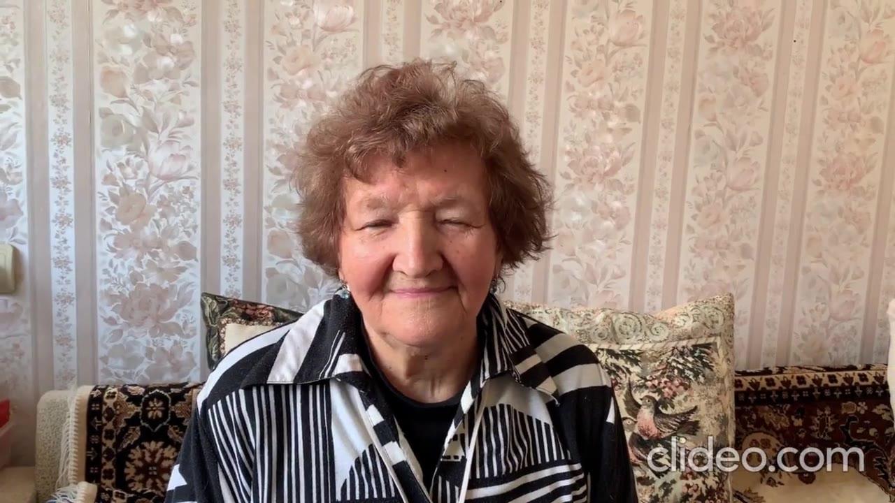 Тухватулина Нурзия Мингалеевна, Тюмень
