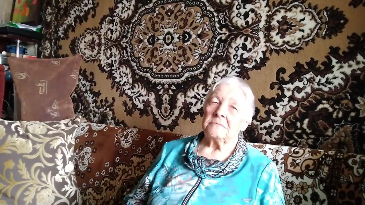 Семенова(Яковлева) Нина Васильевна, Великий Новгород
