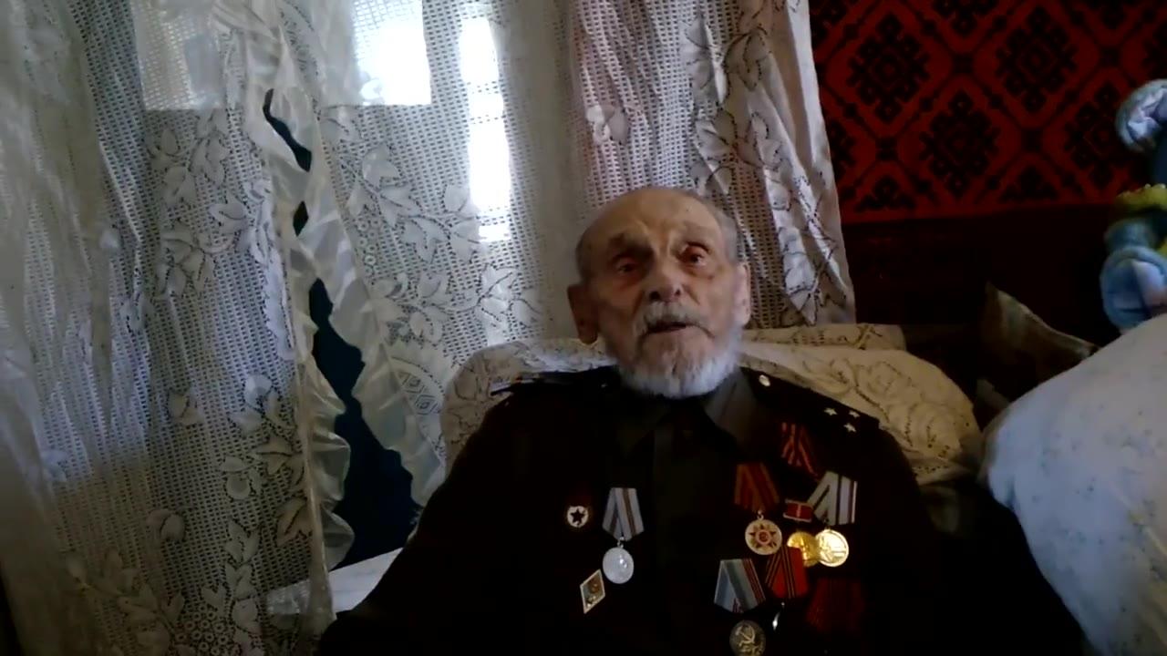 Матюхин Михаил Александрович, Тульская область Арсеньевский район д.Рахлеево