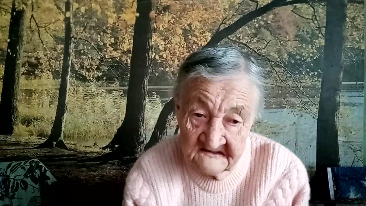 Петрова (Ахтимирова ) Роза Николаевна, г.Чебоксары
