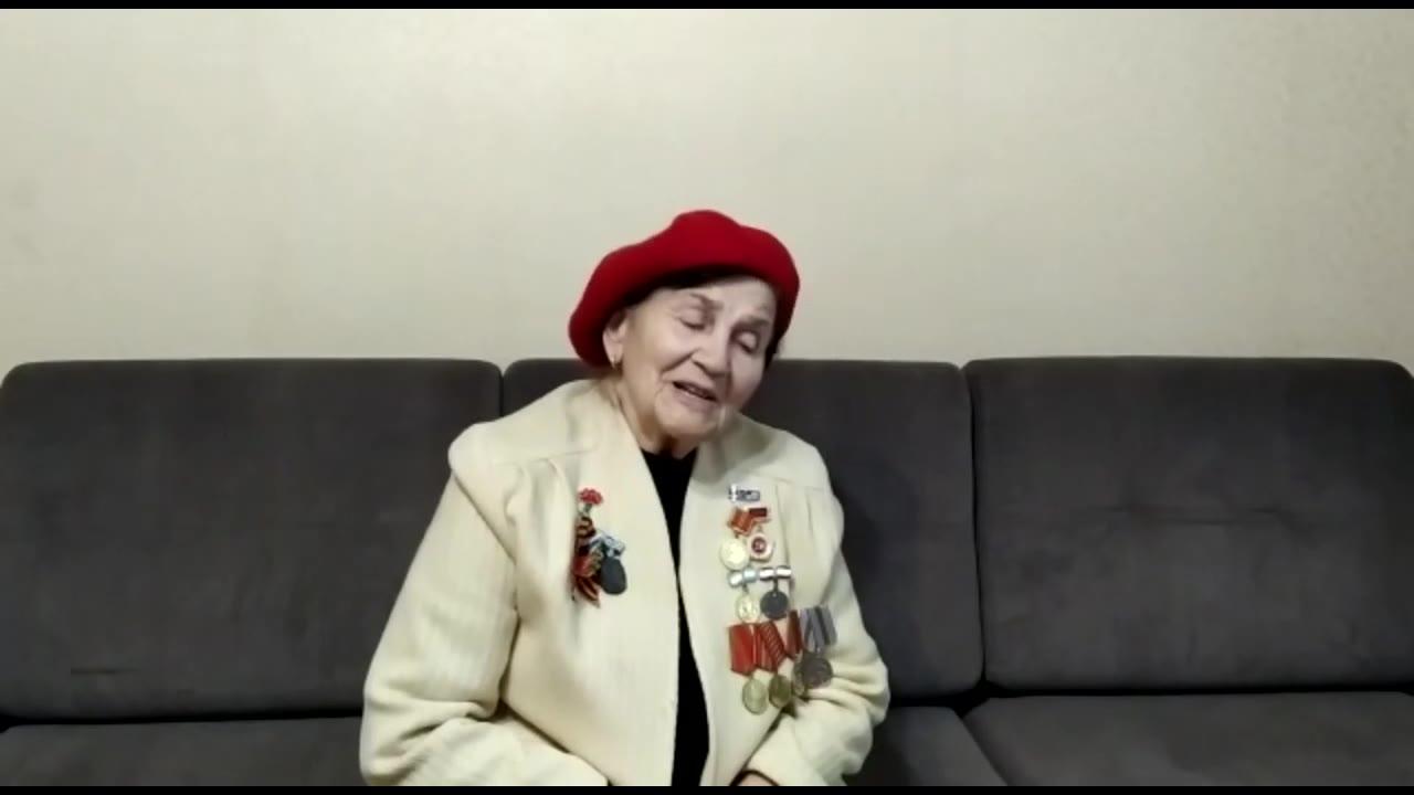 Серенко Людмила Викторовна, Севастополь