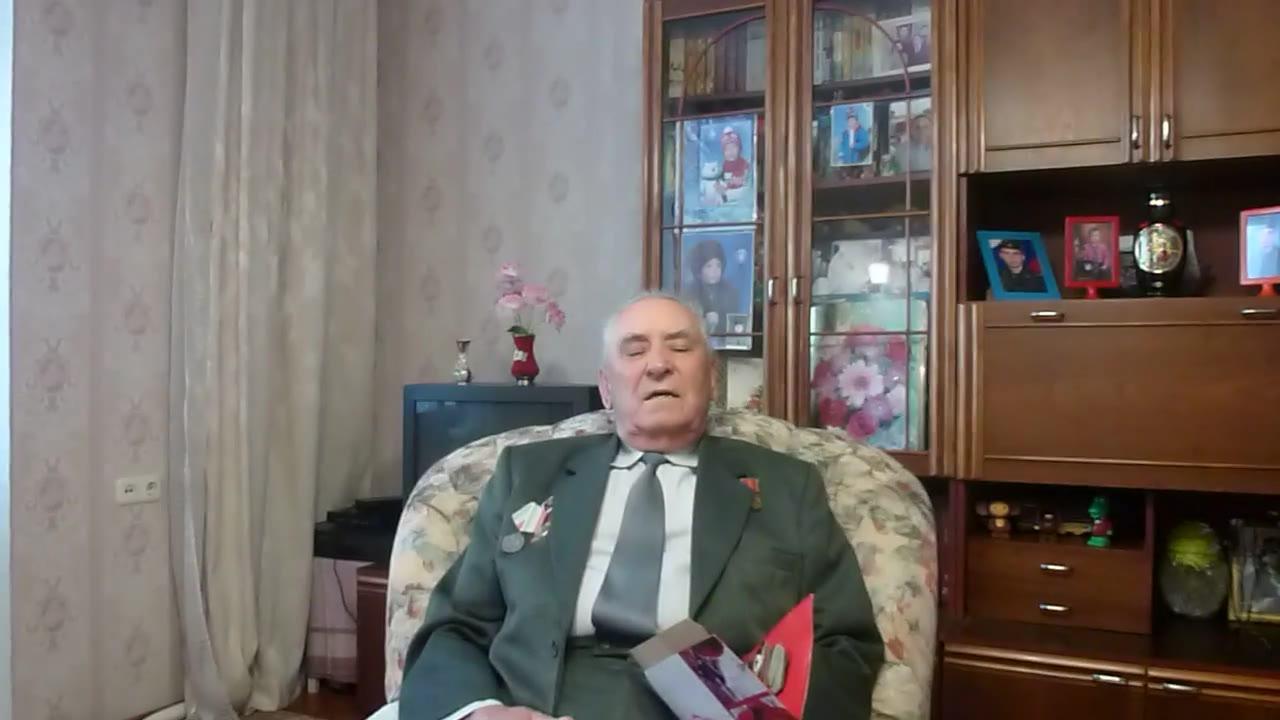Ягнюк Владимир Александрович, Батайск
